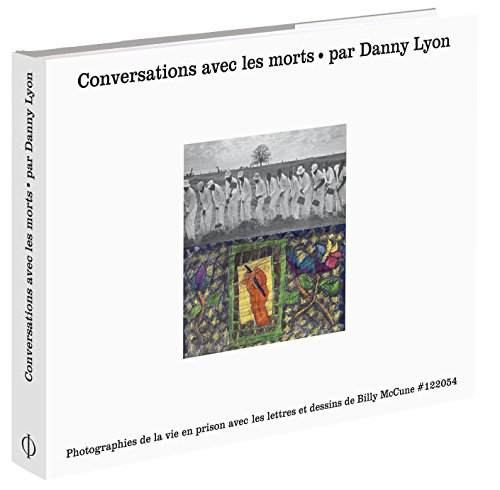 9780714870984: Conversations With the Dead