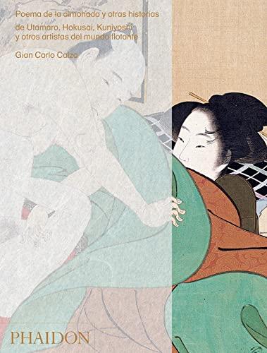 9780714871592: Poema de la almohada y otras historias