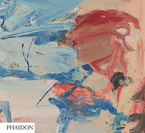 Willem de Kooning: A Way of Living: Judith Zilczer,
