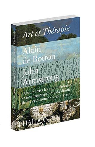 9780714874753: Art et thérapie (BEAUX ARTS)