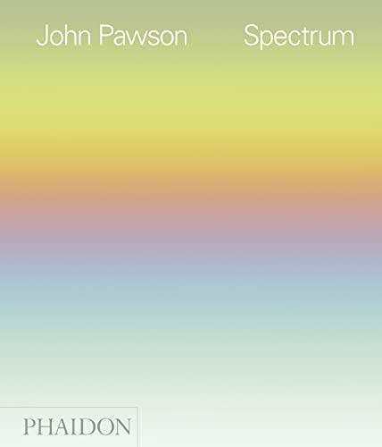 9780714875286: Spectrum [Lingua inglese]