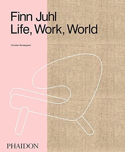 Finn Juhl: Christian Bundegaard (author),
