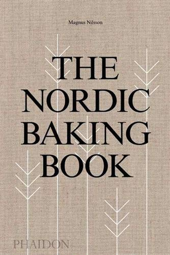 9780714878485: The Nordic Baking Book SIGNED EDITION