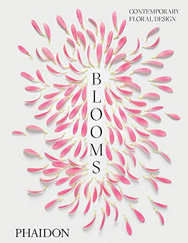 9780714878591: Blooms: Contemporary Floral Design