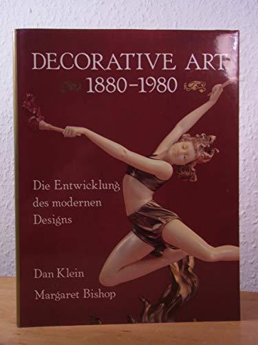 9780714890067: Kathe Kollwitz: Life in Art.