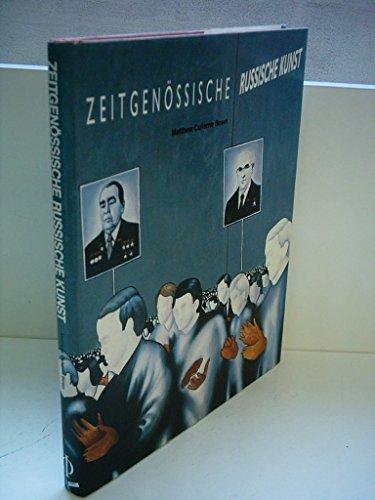 Zeitgenössische Russische Kunst: Bown, Matthew C