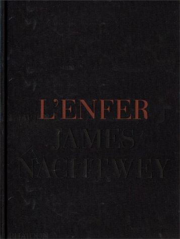 9780714890623: Lenfer