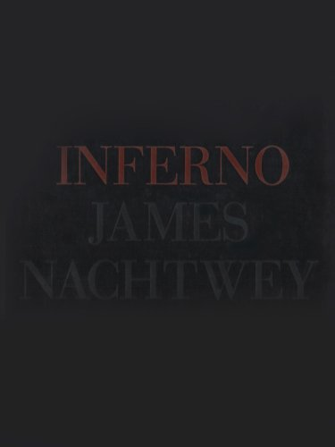 9780714890760: Inferno.