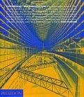 Weltarchitektur heute, Mit vielen Abb., Aus dem Englischen von Franca Fritz & Heinrich Koop, ...