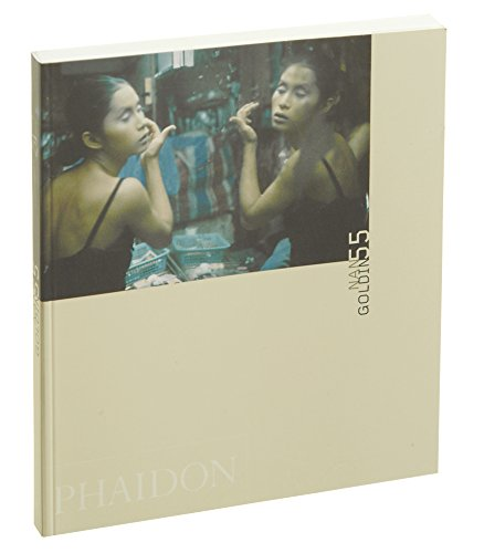 9780714891484: Nan Goldin (Photographie - collection 55)