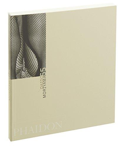 9780714891583: Daido Moriyama (Photographie - collection 55)