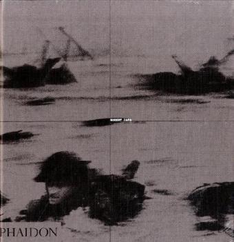 Robert Capa: Die Sammlung Whelan, Richard