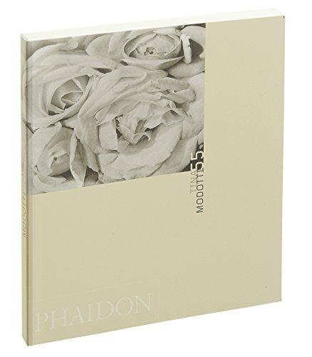 9780714893297: Tina Modotti (Photographie - collection 55)