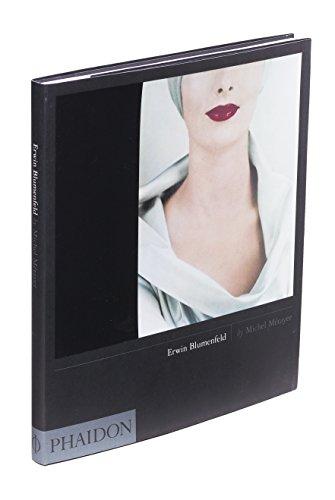 9780714893327: Erwin Blumenfeld (Photographie - monographie - promotion)