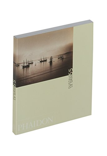 9780714893457: Gustave Le Gray