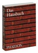 Das Hausbuch.: Kruse, Max