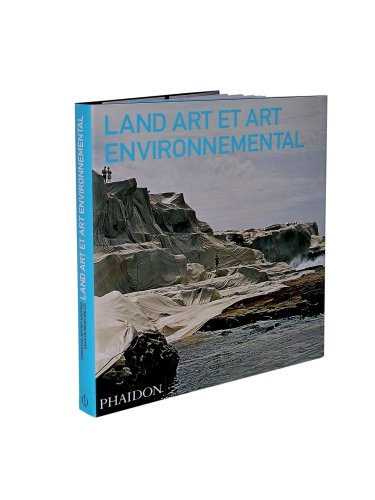 9780714894126: Land Art Et Art Environnemental (French Edition)