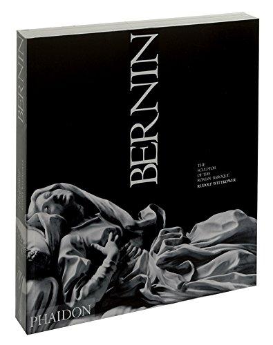 9780714894324: Bernin : Le sculpteur du baroque romain