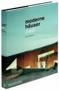 9780714894713 Moderne Hauser Zwei Abebooks 0714894710
