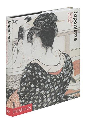 9780714896670: Japonisme : Echanges culturels entre le Japon et l'Occident