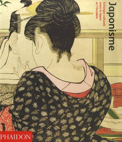 9780714897219: Japonisme : Echanges culturels entre le Japon et l'Occident (Arts décoratifs)