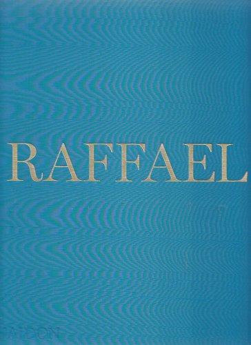 9780714897233: Raffael