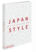 9780714897257: Japan Style