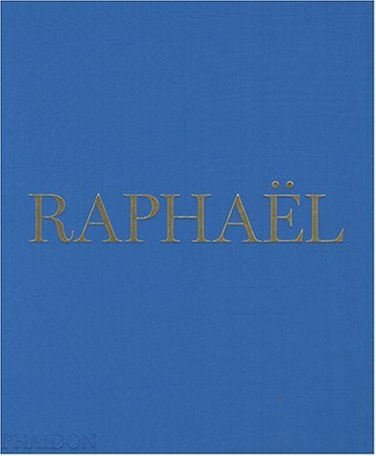 9780714897271: Raphaël