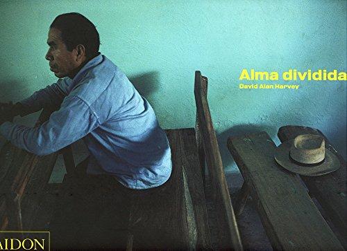 9780714897608: Alma Dividida (Spanish Edition)