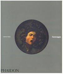 9780714897707: Caravaggio