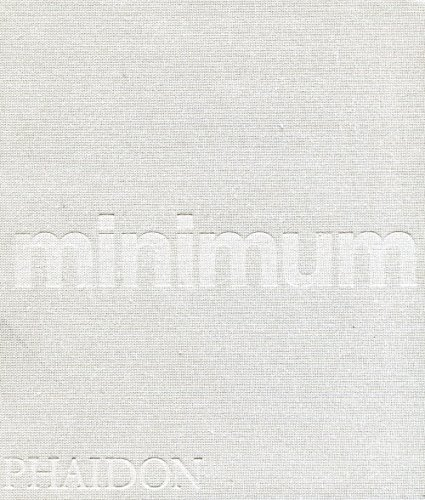 9780714897851: Minimum