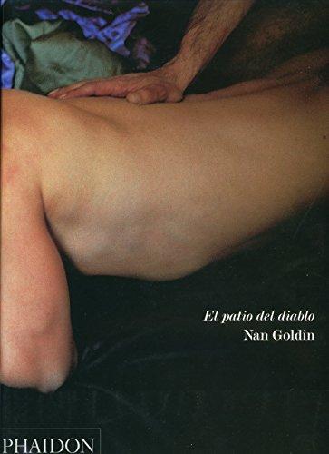9780714897868: El Patio Del Diablo (Spanish Edition)