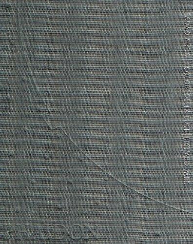 9780714897998: Tadao Ando. I colori della luce