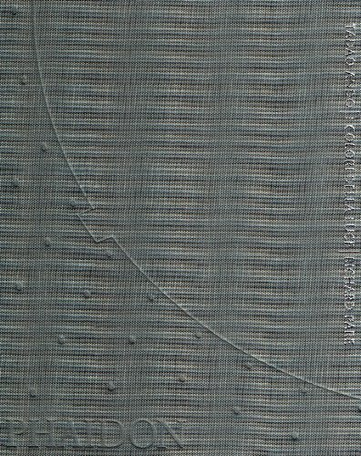 Tadao Ando. I colori della luce (9780714897998) by [???]
