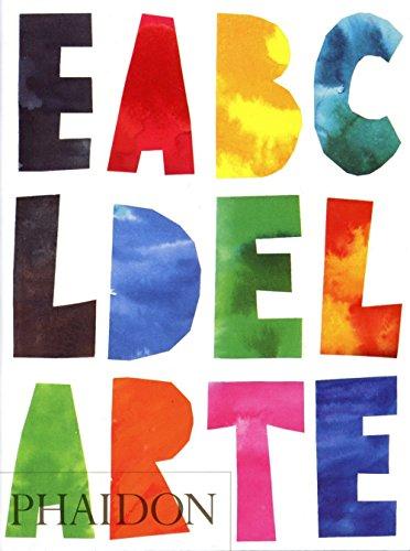 9780714898063: El Abc Del Arte (Spanish Edition)