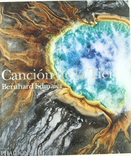9780714898278: Cancion De La Terra (Spanish Edition)