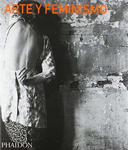 9780714898360: Art and Feminism (Spanish Edition)