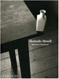 9780714898490: Abelardo Morell. Ediz. italiana