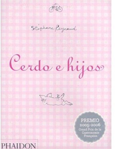 9780714898797: Cerdo E Hijos