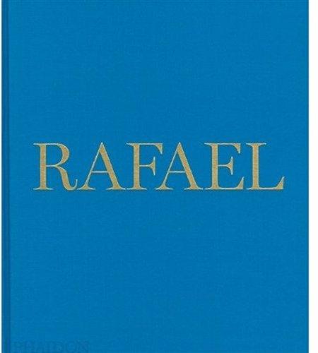 9780714898803: Rafael