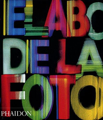 9780714898810: El ABC De La Fotografía. Midi Format