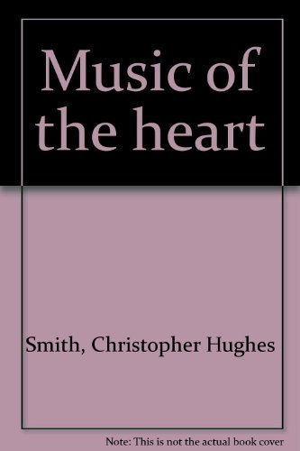 9780715000854: Music of the heart
