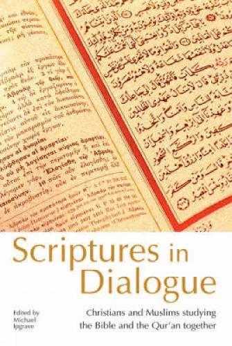 9780715140123: Scriptures in Dialogue
