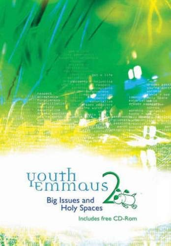 Youth Emmaus 2 (Emmaus: The Way of Faith): Gosling, Dot; Mayfield, Sue; Sledge, Tim; Washington, ...