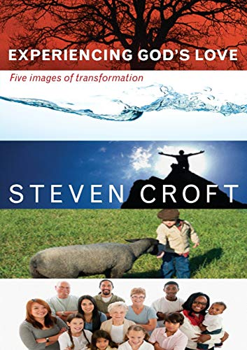 9780715142516: Experiencing God's Love
