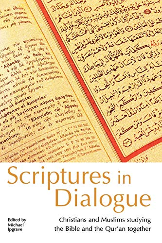 9780715143513: Scriptures in Dialogue