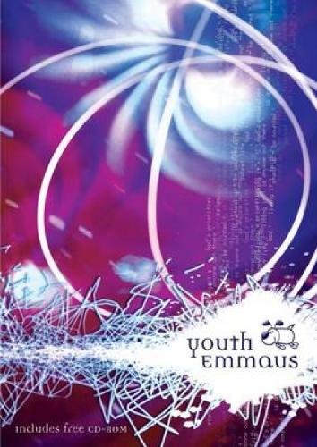 9780715143643: Youth Emmaus (Emmaus: The Way of Faith)