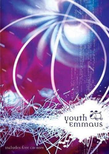 9780715143643: Youth Emmaus