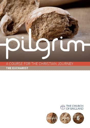 Pilgrim: Grow Stage Book 2: Steven Croft, Stephen Cottrell, Paula Gooder