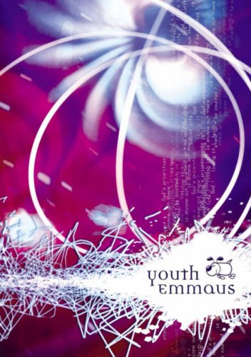 9780715149881: Youth Emmaus (Emmaus: The Way of Faith)